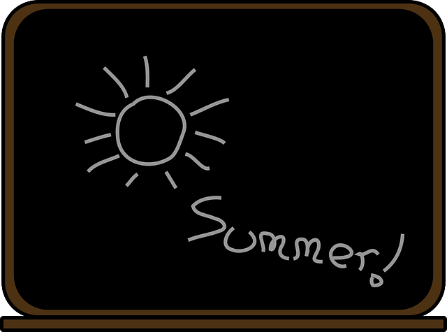 The Truth About Summertime TEFL Jobs