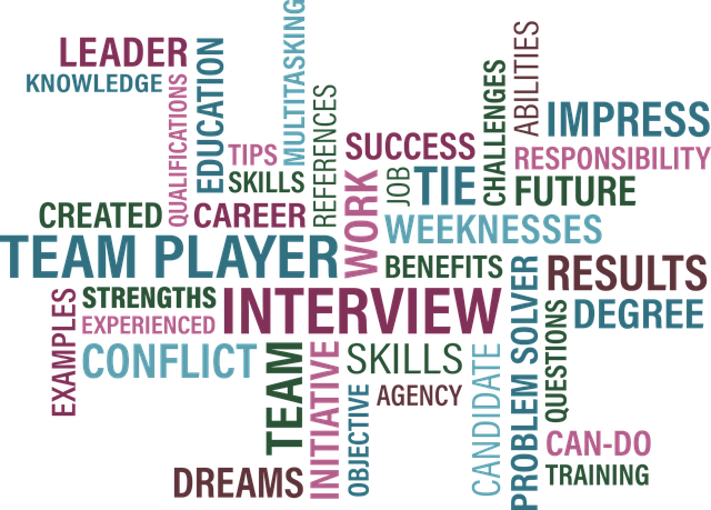 How to Ace Your Online TEFL Interview