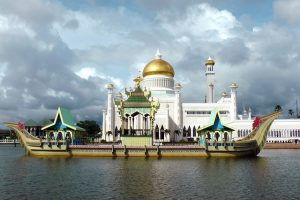 Brunei is a premier destination for TEFL qualified English teachers. It boasts high salaries, long-term contracts and a high standard of living.