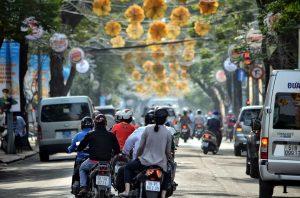 expat Vietnam
