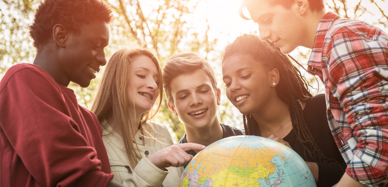 How To Teach Abroad For Non-Native English Speakers
