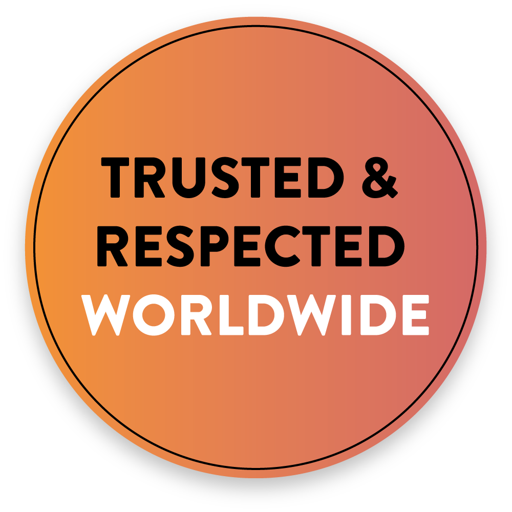 Trusted TEFL Courses