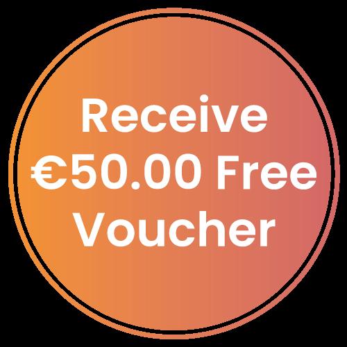 TEFL Institute of Ireland Free Gift €50