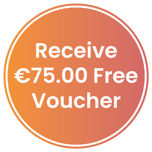 TEFL Institute of Ireland Free Gift €75